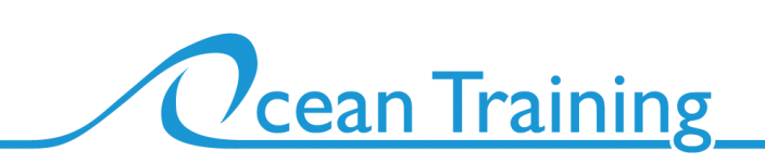OceanTraining by MarineTraining